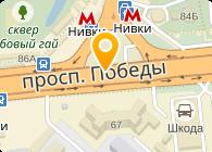 Анабель, ЧП (Свадебный супермаркет)