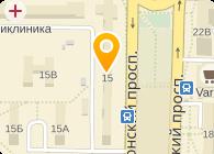 Havka (он-лайн портал доставка еды), ЧП