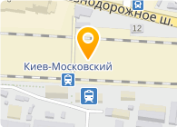 Такси ABV Пассервис, ЧП