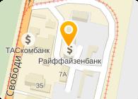 Андриенко М.П., ЧП