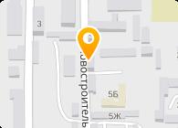 Бронепласт, ЧП
