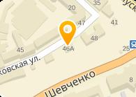 Юта, ООО