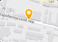 Тико Плюс, ЧП (Тiko plus)