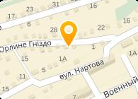 Бодрум, ООО (Пласма Украина, ТМ - Дельфилайф)