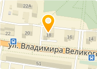 Баран С.В., ООО