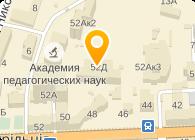 ГорФото, ООО