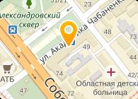 Аршакян, СПД