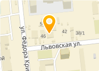 Майстерня Stronk (Стронк), ЧП