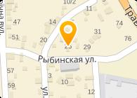 Харламов, СПД