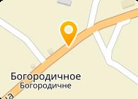 Объектив, ООО