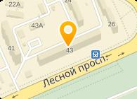 Киевфасад, ООО