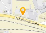 Центр Клин, ООО