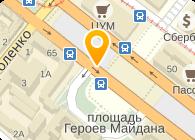 Крюкова, СПД