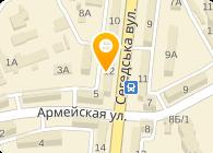 Сервис центр Копир, ЧП