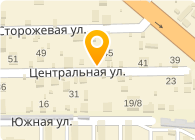 МДФ-накладки, ООО