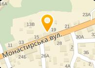 АнКоли, ООО