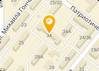 ЗЛФА, ООО Запорожский Лечебно-Фармацевтический Альянс