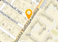 СтройДом, Интернет магазин