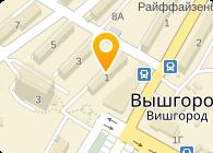 Sputnikmaster (Спутникмастер), Интернет-магазин