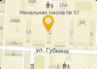 МГП-4 ВОЛГОГРАДГОРГАЗ, ОАО