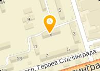 МГП-4 ОАО ВОЛГОГРАДГОРГАЗ
