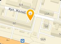 Prof-Line Первый Супермаркет Волос, ООО