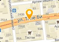 Кузнецов А.А., ИП