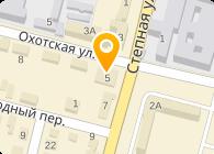 Жумукова, ИП уборка помещений