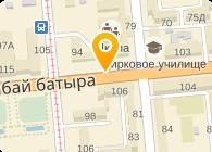 Интернет-магазин Cargadget (Каргаджет), ИП