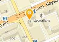 Локос, ТОО