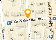 ARD Kazakhstan (Ард Казахстан), ТОО