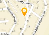 Курдаева М. Н, ИП