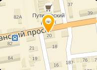 ФЛП Евсеев