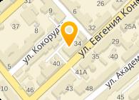 ЧП «КС КЛИНИНГСЕРВИС»