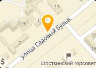 Частное предприятие ФОП Михалков