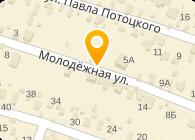 """ООО""""Вудпак"""""""