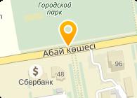 Askar-Studio