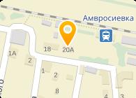 ДП «Амвросиевские коммунальные службы»