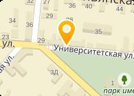 """ООО""""НАТА-4"""""""