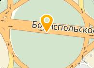 ГРИН ЛАЙТ