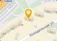 Субъект предпринимательской деятельности РАВчик - интернет магазин живых продуктов