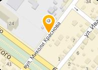 Интернет-магазин «kiev-shkaf»