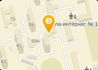 "ООО ""БАДРУФ"""