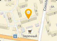 спд Калиниченко