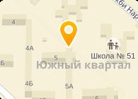 Частное предприятие Луганск-Трактородеталь