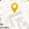 ЭЦ-3 МУП ВОЛГОГРАДГОРСВЕТ КРАСНООКТЯБРЬСКОГО РАЙОНА