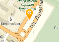 ИП Ануфриев А Н