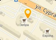 Частное предприятие Интернет - магазин 7.by