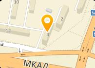Прокат без преград, Минск