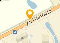 ИП Шибут